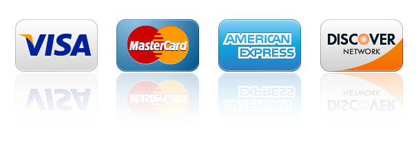 TRANSPARENT_credit-cards